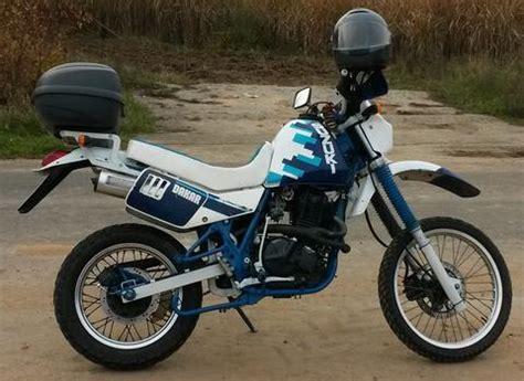 Motorrad Gabel Neu Abdichten by Motor Von Au 223 En Abdichten Das Suzuki Dr 650 Und Dr 600 Forum