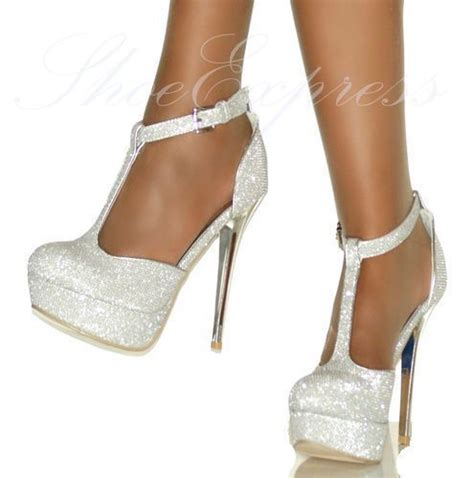 silver high heels for quinceanera 51 best enchantment the sea quince images on