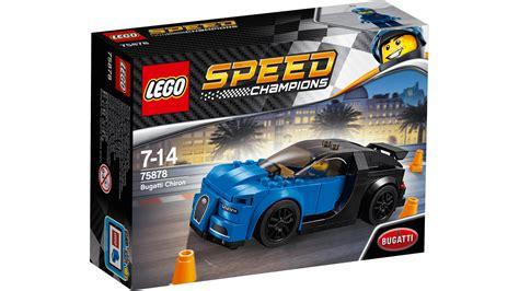 bugatti products bugatti chiron 75878 products speed chions lego