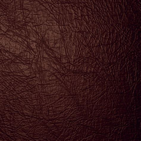 Leather Images by Re Rendered Leather Wallpaper