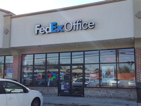 fedex office print ship center coupons lancaster pa near