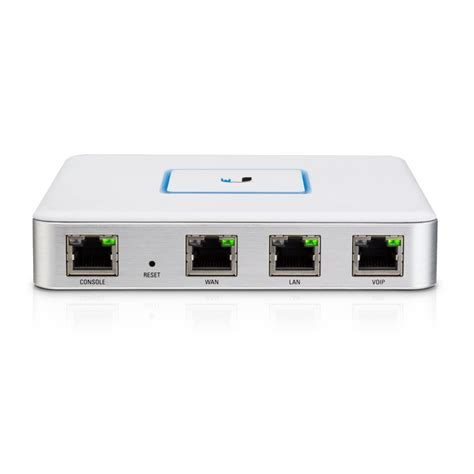 unifi security gateway routers ubiquiti eurodk