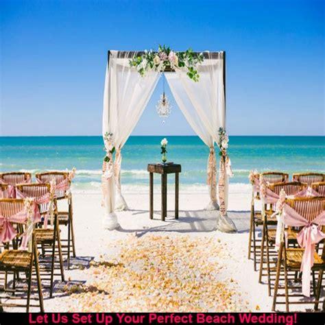 Wedding Venues Miami by Wedding In Miami Miami Wedding Coordinators