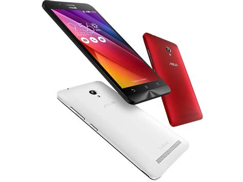 Tg K2 Asus Zenfone 5 asus zenfone go with 5 inch display 2gb ram listed on