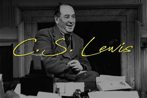 Cs Lewis Success Quotes 45 inspirational c s lewis quotes