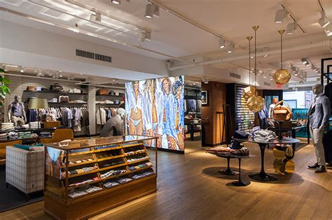 Upholstery Supplies Toronto by Suitsupply Toronto