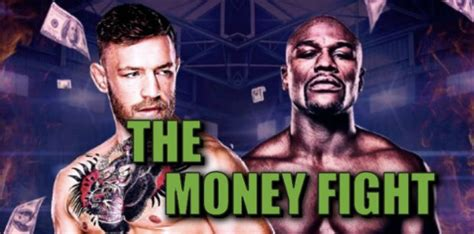 How Much Money Did Mcgregor Win - ggg alvarez not impressed by mayweather vs mcgregor sideshow