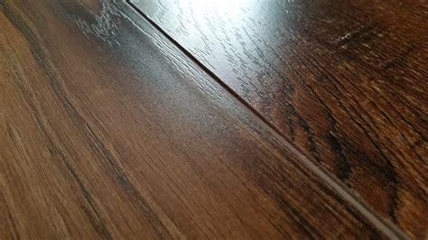 Decorations: Amazing 2017 Schon Flooring Trends