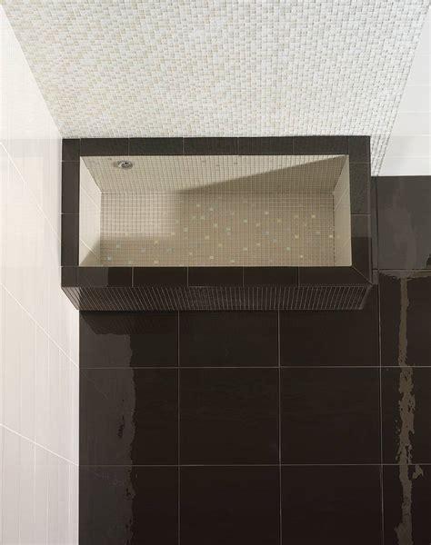 vasche design vasche da bagno di design vasche da bagno di design