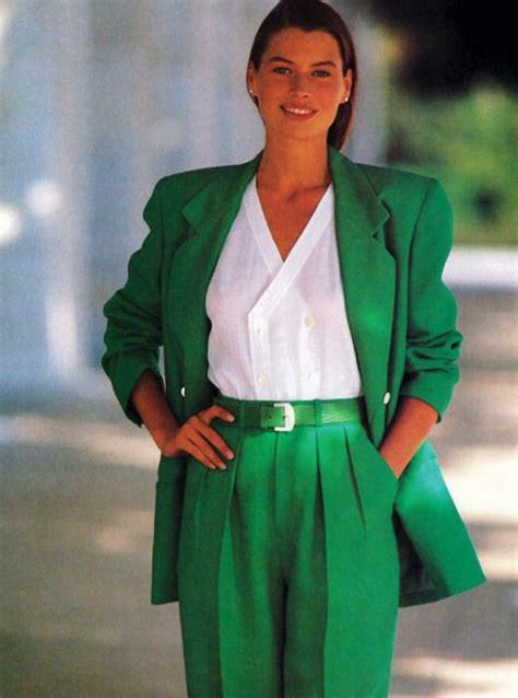 70er Jahre Mode Frauen by 80 Ideen F 252 R 80er Kleidung Zum Erstaunen
