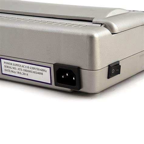 tattoo stencil printer uk tattoo transfer copier flash printer machine thermal