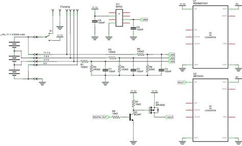 murphy power view wiring diagram wiring diagram with