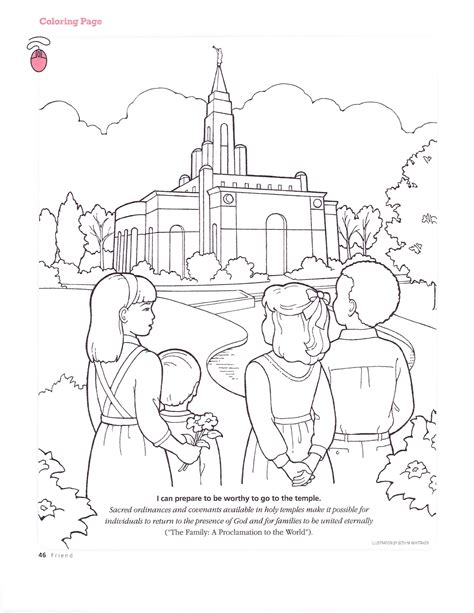free coloring pages of jewish temple