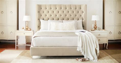 classic contemporary bedroom furniture www imgkid