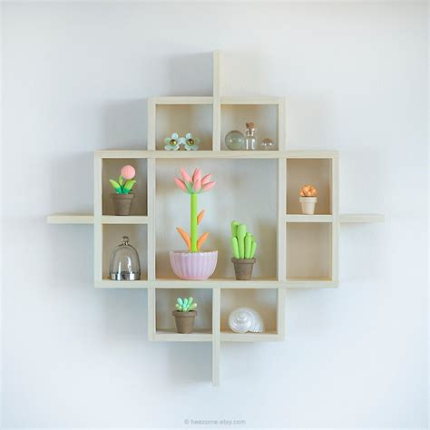 Small Shadow Box Shadow Box Shelf Miniature Shadow Box Shadow Boxes With Shelves