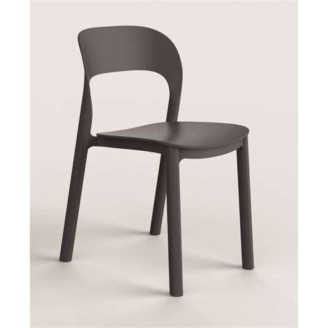 leroy merlin chaise de jardin chaise plastique transparent leroy merlin ciabiz com