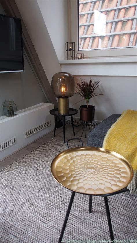 tips voor huis inrichten interieur 10 tips voor het inrichten van een klein huis