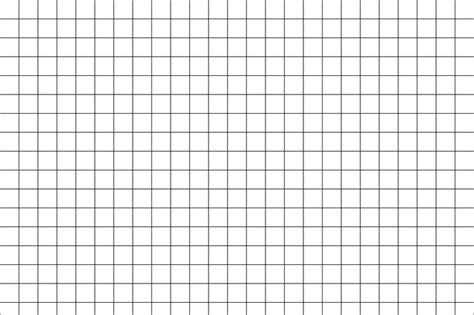 pattern photoshop grid 17 best images about art on pinterest class art projects
