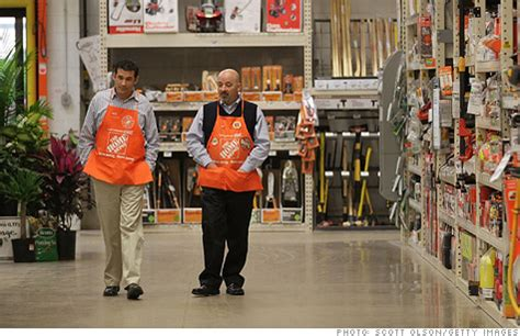 home depot to hire 70 000 temporary workers jan 12 2012