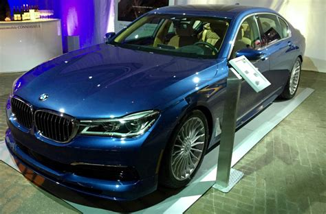 bmw new car models bmw celebrates 100th anniversary with four new models