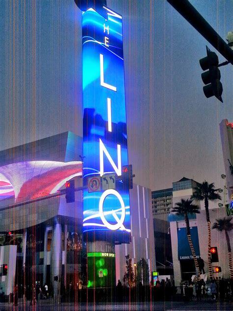 linq hotel resort casino review linq las vegas