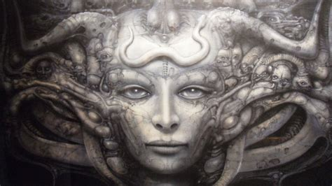 rip h r giger 1940 2014 boing boing