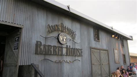 daniel house jack daniel s barrel house sydney