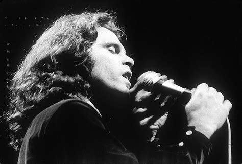 Jim Morrison And The Doors by Jim Morrison Faith Ale A Gathering Of Catholic