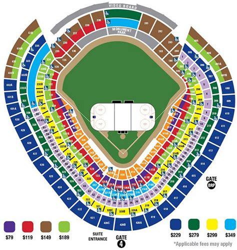yankee stadium map yankee stadium seating chart related keywords suggestions yankee stadium seating chart