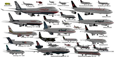 commercial model planes boeing 737 size comparison поиск в google b