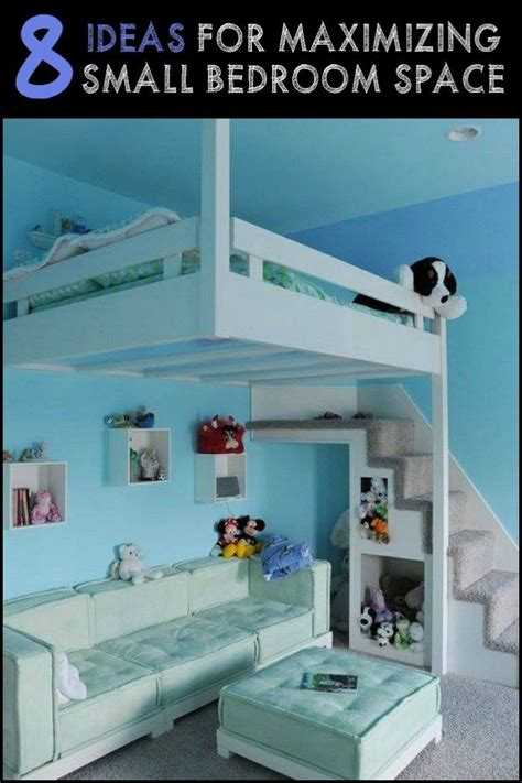 how to maximize space in a small apartment 25 best ideas about maximize small space on pinterest girls room storage maximize space and