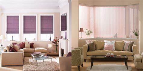 living room l shades best value blinds in newry service choice quality price
