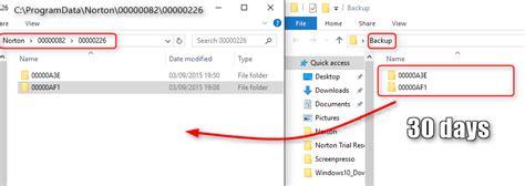 how to reset norton internet security 2015 hyrokumata norton 2016 trial reset