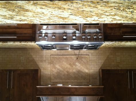 tile backsplashes kitchen backsplash