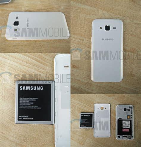 Tutup Belakang Back Cover Samsung Galaxy Grand Prime G530h 10ori inikah tilan keren dan spesifikasi samsung galaxy j5