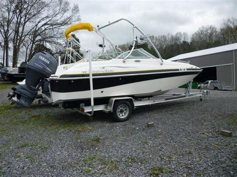 are nautic star boats any good nautic star 210 dc boats for sale