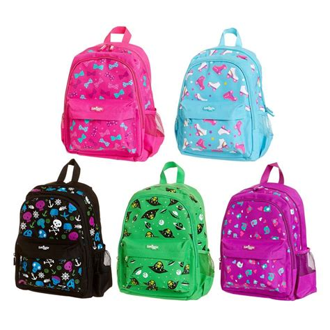 Smiggle Backpack Size 123 best images about smiggle on shops