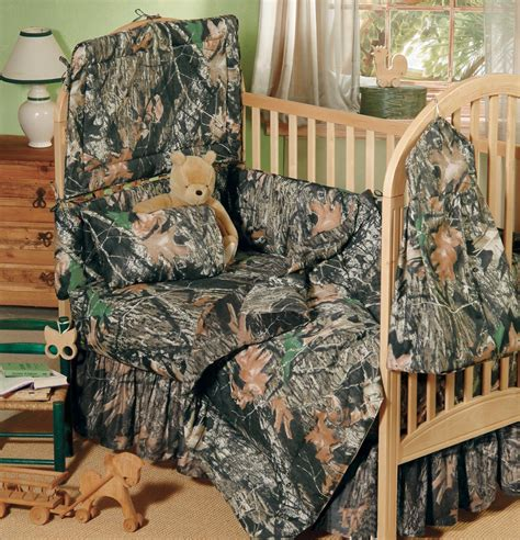 Camo Bedding For Cribs Camo Bedding 2 Mossy Oak New Up Crib Sheet Set Camo Trading