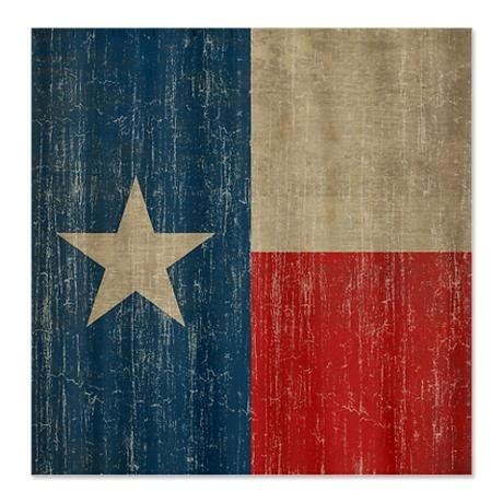 texas flag shower curtain vintage texas flag shower curtain texas flags shower