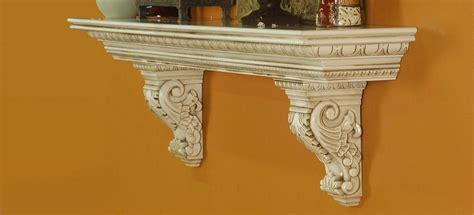 fireplace mantels antique marble mantels mantels