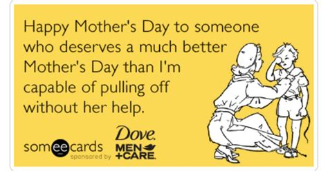 Mothers Day Ecards