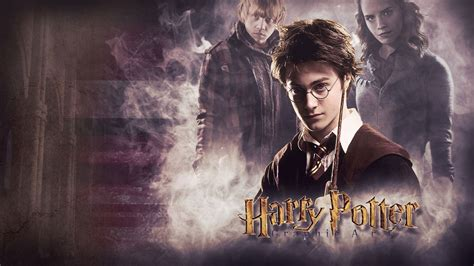 wallpaper abyss harry potter harry potter full hd wallpaper and achtergrond 1920x1080