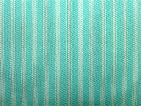 turquoise upholstery fabric uk st ives turquoise white 100 cotton woven ticking curtain