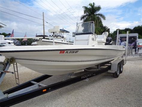 triton bay boats for sale triton 220 bay boats for sale