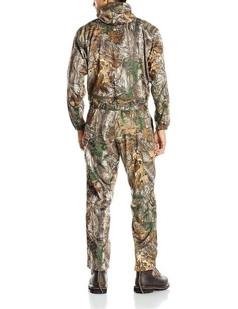best camouflage clothing best camo clothing fishing
