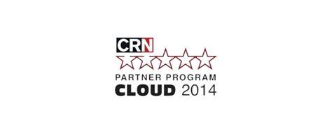 cloud partner program msp partner program webroot