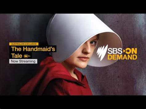 themes found in the handmaid s tale the handmaid s tale now streaming on sbs on demand youtube