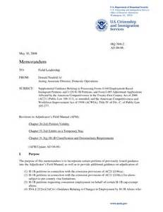 Apa Memo Format Template by Best Photos Of Apa Memo Format Template Apa Business