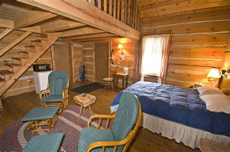 Galena Log Cabin Getaway Galena Il by Galena Log Cabin Getaway In Galena Hotel Rates Reviews