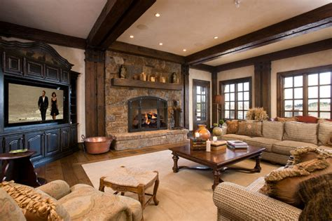 beautiful traditional living rooms beautiful homes traditional living room other metro by janckila construction inc